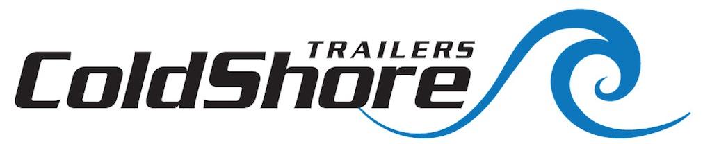 Coldshore-Trailers-Logo-2c