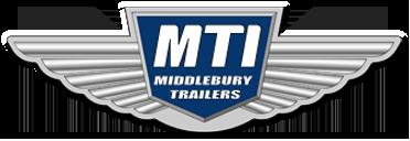 MTI-LogoFinal-NEW