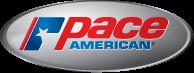 PaceAmerican