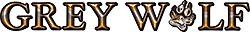 greywolf-logo