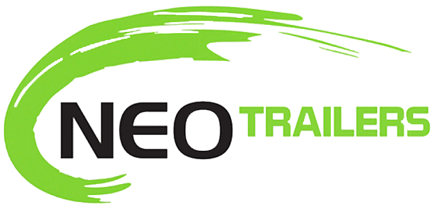 logo neo-trailers