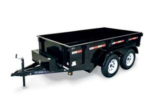 Sure-Trac Low Profile Homeowner